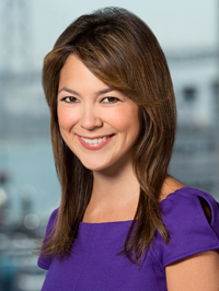 emily chang tv