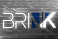 Bloomberg Brink