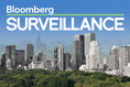 Bloomberg Surveillance