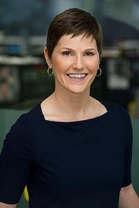 Karen Moskow