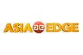Asia Edge