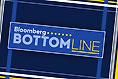 Bloomberg Bottom Line