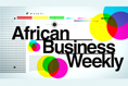 African Business Weekly