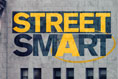 Street Smart