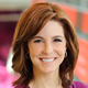 Stephanie Ruhle