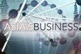 Asia&#39;s Business