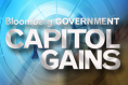 Capitol Gains