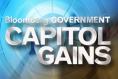 Capitol Gains
