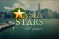 Asia Stars
