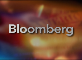 Video - Bloomberg